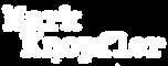 Mark-Knopfler-Logo-Black_edited.png