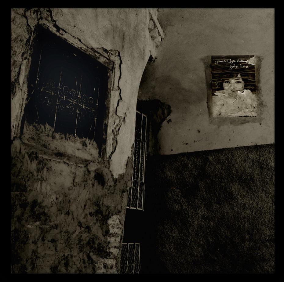 115MEDINA DE FEZ-PHOTO JM NICOLAU.jpg