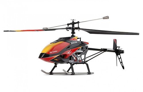 "V913 26"" Helicopter Brushless"
