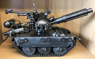Big Bad Tank.jpg
