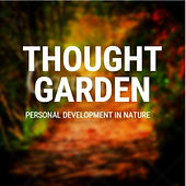Thought Garden Logo.jpg