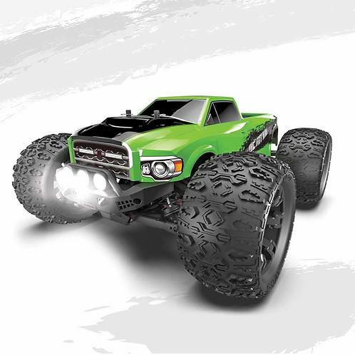 RC-MT10E Brushless 1/10 Monster Truck