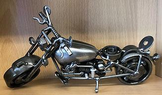 Small Motorcycle 3.jpg