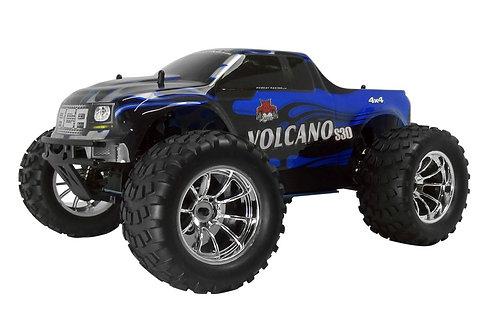 Volcano S30 Nitro off Road Truck