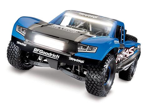 Desert Racer pro scale 4x4 50+mph