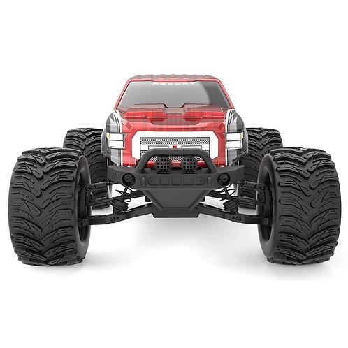 Dukono Brushed Monster Truck