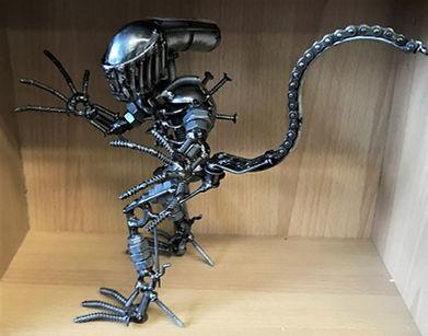 Alien III.jpg