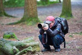 Oliver H Photographer.jpg