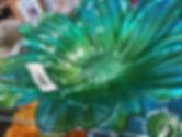 HD05.jpg