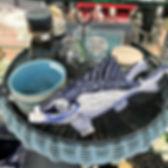 HD02.jpg