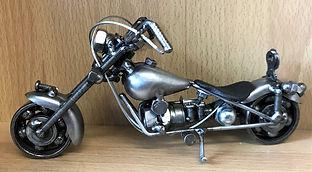 Small Motorcycle.jpg