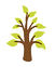 Tree%207_edited.png