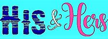 logoshort.png