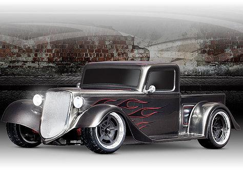 1935 Hot Rod Truck AWD 1/10