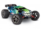 E-REVO 1/16 Brushed 4wd