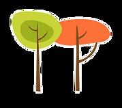 tree%20pair%201_edited.png