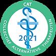 CATvirtueelschild 2021.png