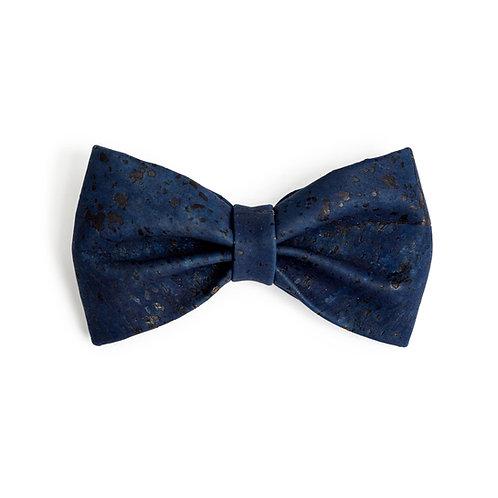 Korkfliege - BLUE