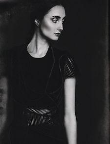 Anna Dezet