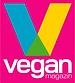 vegan magazin.png