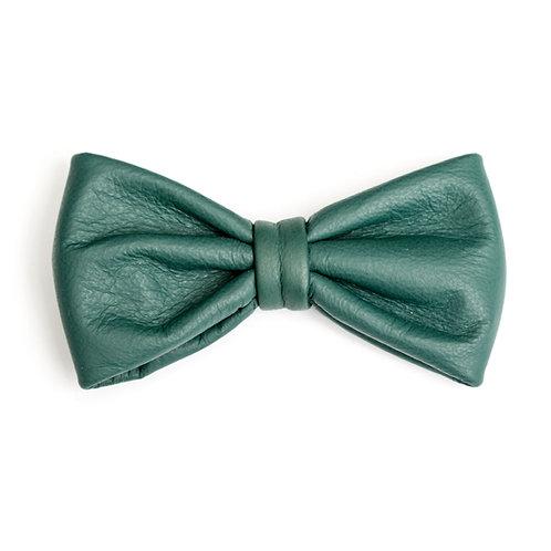 Lederfliege Green