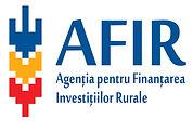AFIR_logo_Agentia_CMYK.jpg