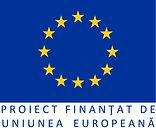 Sigla_Uniunii_Europene_cu_text.jpg