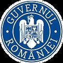 sigla_guv_coroana_albastru.png