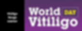 Vitiligo_Norge_støtter.png