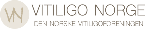 Vitiligo Norge Logo .png