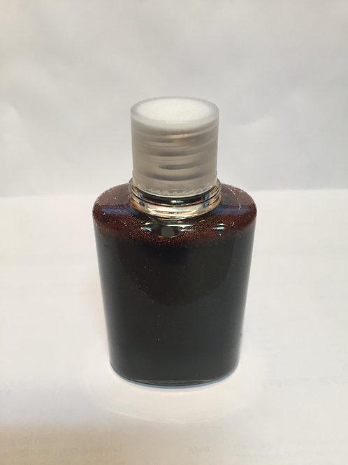 Flytende pigmentfarge 50 ml