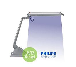 UVB-Lampe.jpg