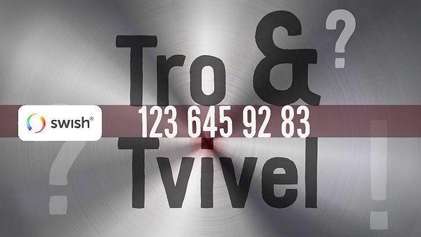 trootvivelswish.jpg