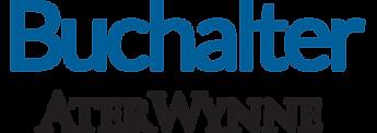 buchalter-aterwynne-logo_2x.webp