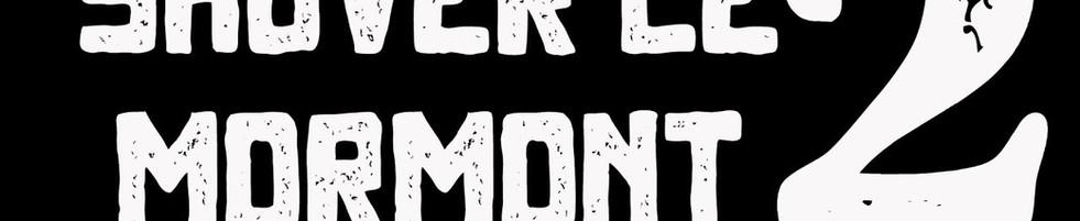 Sauver le Mormont 2 - la lutte continue // 25 avril 2018