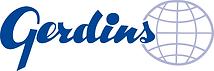 Gerdin Group