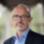 Mats Bergsjö