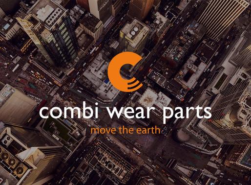 PAULMARKEN HOLMBERG har biträtt Combi Wear Parts Gruppen i samband med försäljning av dotterbolag