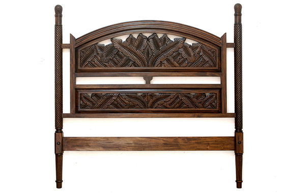 1headboard-bed-ambon-banana-mdb-1