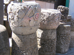 vaso antiguidade n.2