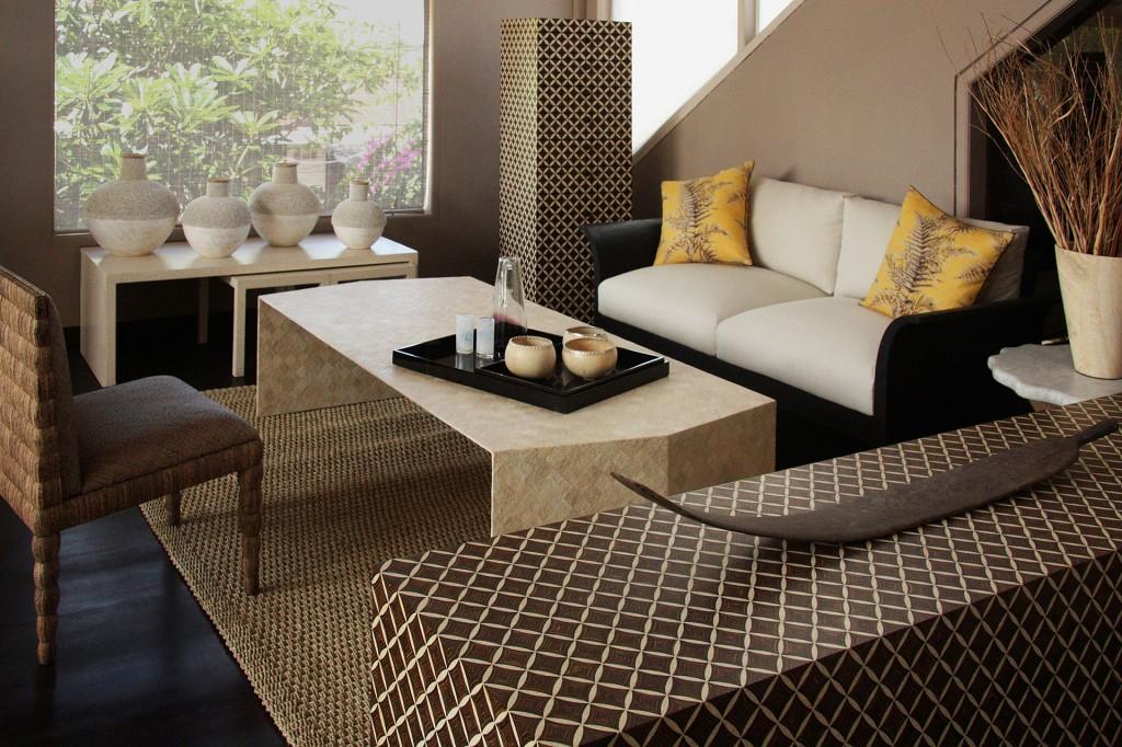 Original-furniture-with-innovative-materials-by-Carlo-Pessina-6-1024x682