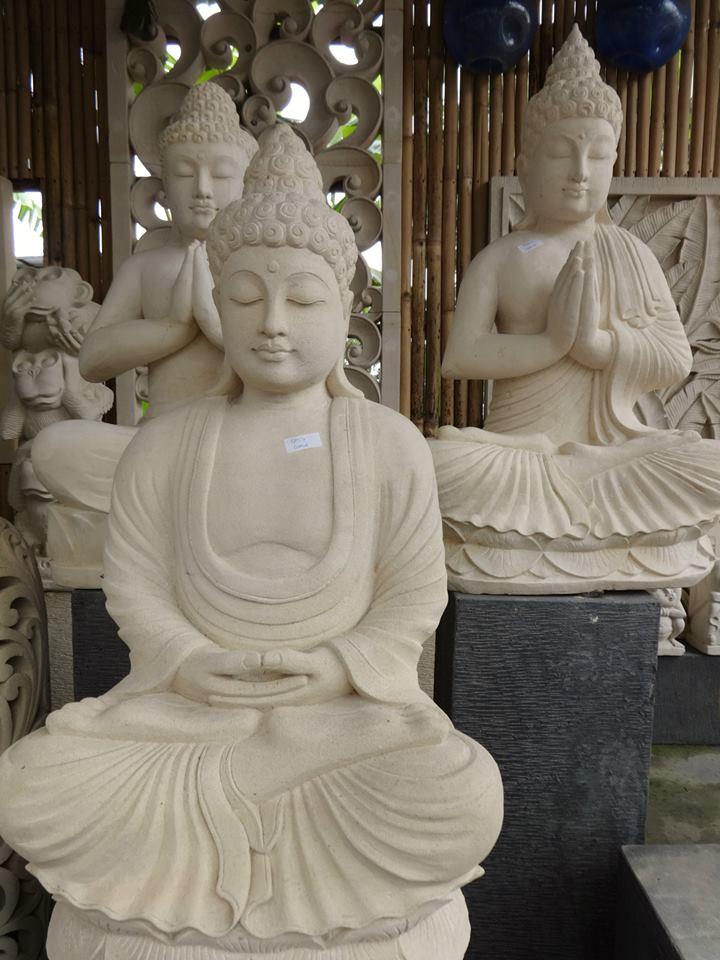 pedras esculpidas3