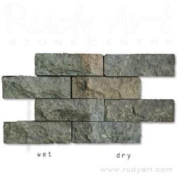 wallcladding5x15-baligreen