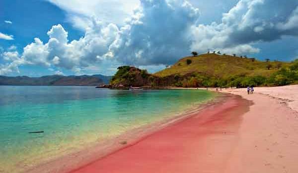 Pantai-Pink-Lombok-600x350