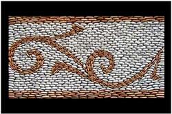 SCSocallawhite mosaico
