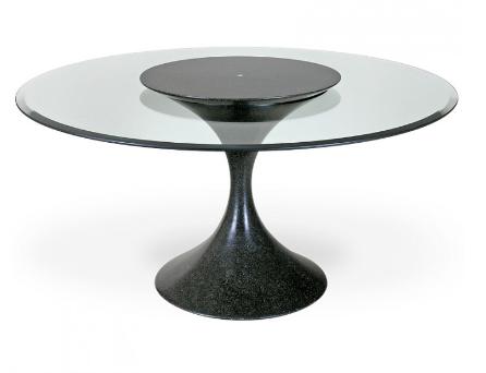 mesa cococo
