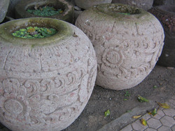 vaso antiguidade n.5