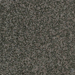 FS-205-1060x1060