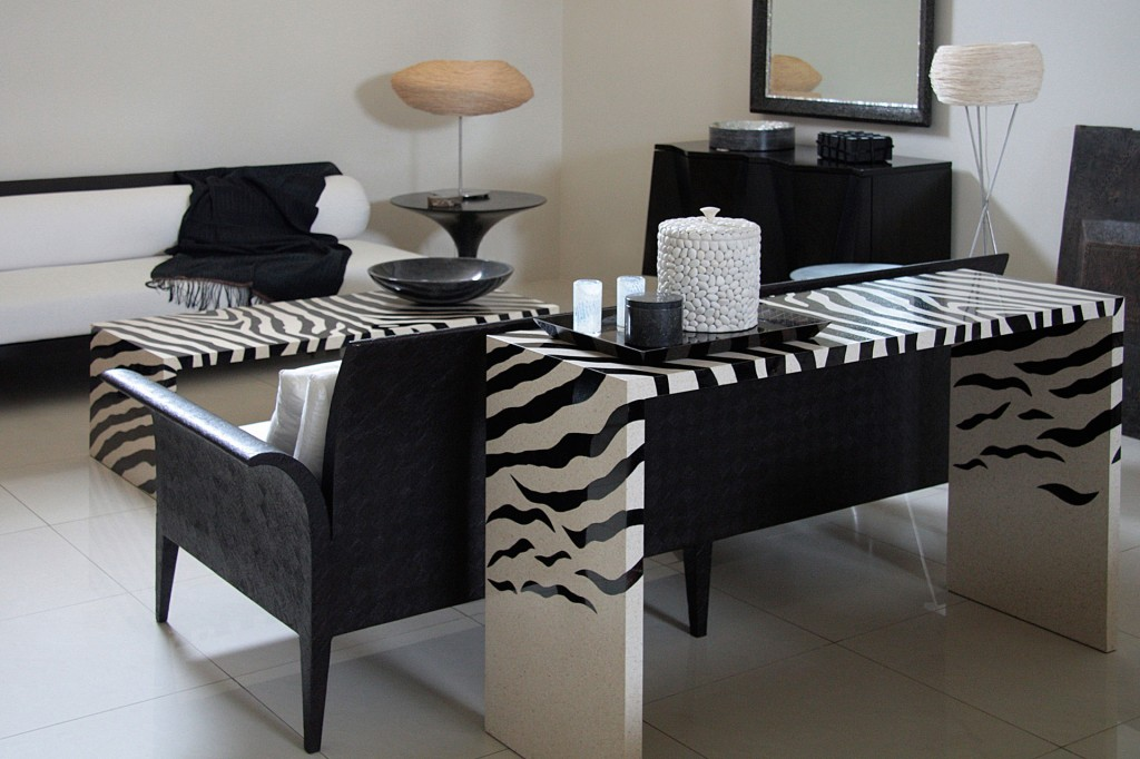 Original-furniture-with-innovative-materials-by-Carlo-Pessina-1024x682