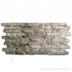 wallcladding2xrandom-crystal